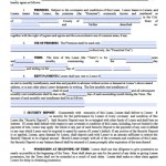 Download Illinois Rental Lease Agreement Forms and Templates | PDF ...