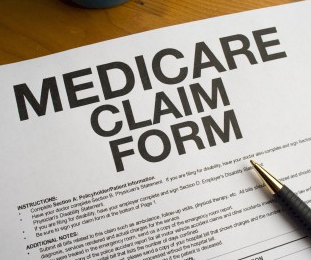 Download Medicare Claim Form wikiDownload
