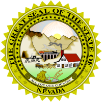Download Nevada Rental Lease Agreement Forms And Templates
