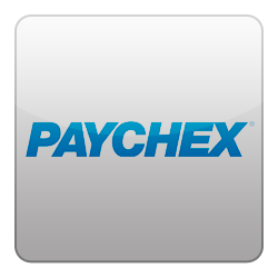 Download Paychex Direct Deposit Form | Fillable PDF | Word ...