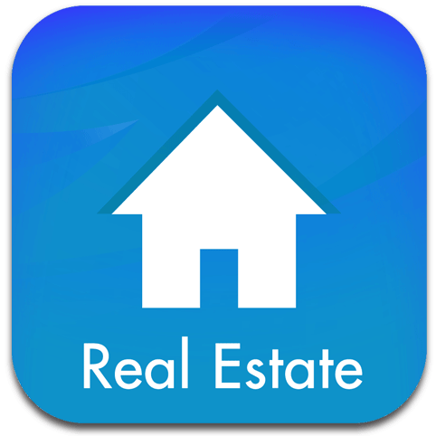 download real estate bill of sale form pdf rtf word