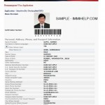 Download DS -160 Non-Immigrant Visa Application wikiDownload on i-94 form.pdf, passport ds-11 form.pdf, i-20 form.pdf,