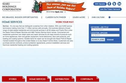 Download Kmart Job Application Form | PDF Template wikiDownload
