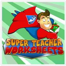 Printables Superteacher Worksheet download super teacher worksheets free wikidownload