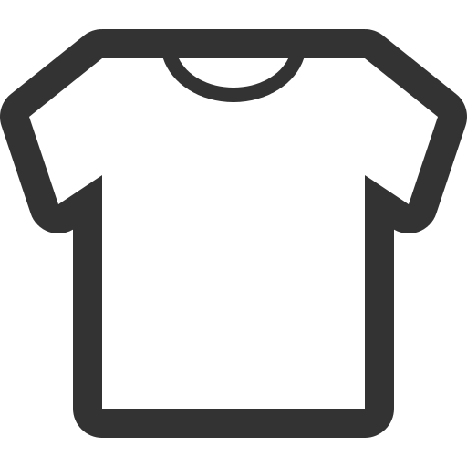google sheets, excel free, on t shirt order form word template