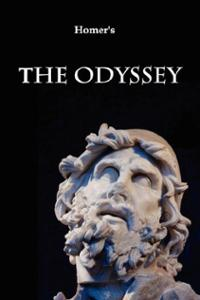 an analysis of the odyssey an epic poem by homer These papers were written primarily by students and provide critical analysis of the odyssey by homer  throughout the epic poem, both odysseus and his wife,.