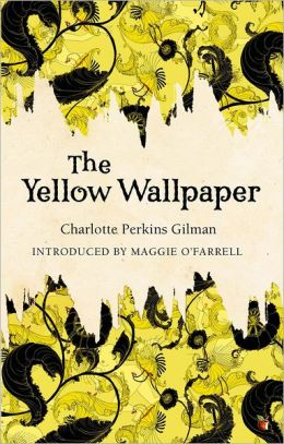 Download The Yellow Wallpaper Ebook Wikidownload
