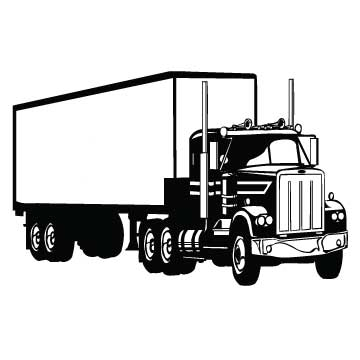 Download Vehicle Carrier Owner Operator (Truck) Lease Agreement