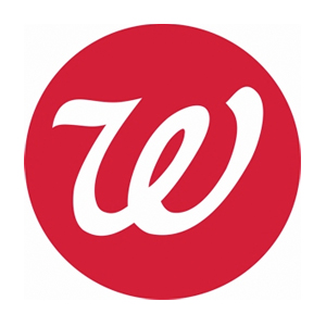 photograph about Walgreens Printable Applications named Obtain Walgreens Endeavor Software