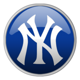 Metric To Standard >> Download Yankee Stadium Seating Charts | Baseball | 3D | Soccer wikiDownload
