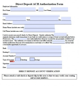 form template sample credit card authorization form recurring
